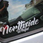northsidewhips
