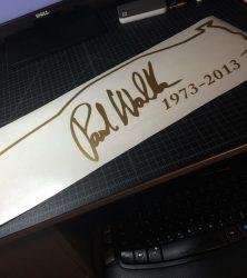 pq skyline banner gold