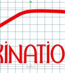 makination