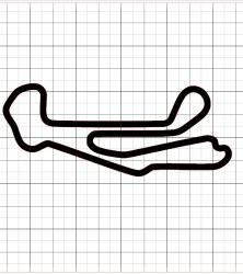 AL-Barber_Motorsports_Park
