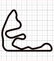 AZ-Inde_Motorsports_Ranch_Configuration1