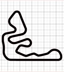 AZ-Inde_Motorsports_Ranch_Configuration2