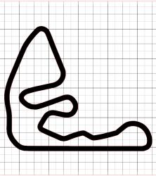 AZ-Inde_Motorsports_Ranch_Configuration3