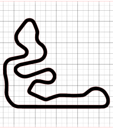 AZ-Inde_Motorsports_Ranch_Configuration4