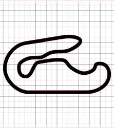 AZ-Phoenix_International_Raceway_Road_Course