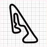 CA-Apex_Racing_Kart_Track