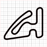 CA-Willow_Springs_-_Kart_Track