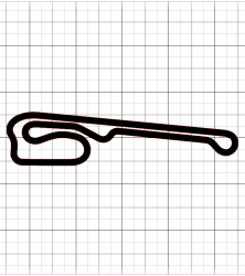FL-Palm_Beach_International_Raceway
