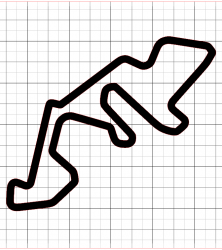 IL-Autobahn_Country_Club_Full_Circuit