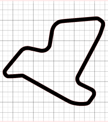 IL-Autobahn_Country_Club_North_Circuit