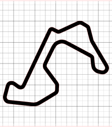 IL-Autobahn_Country_Club_South_Circuit