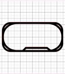 IN-Indianapolis_Motor_Speedway_Oval