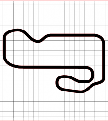 IN-Indianapolis_Raceway_Park_Road_Course