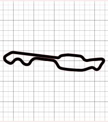 LA-No_Problem_Raceway_Park