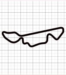 MI-Grattan_Raceway