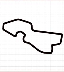 MI-Raceway_at_Belle_Isle_1998