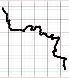 NC-Tail_of_the_Dragon_at_Deals_Gap