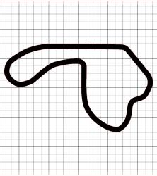 NJ-New_Jersey_Motorsports_Park_Lightning