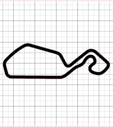 NJ-New_Jersey_Motorsports_Park_Thunderbolt