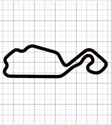 NJ-New_Jersey_Motorsports_Park_Thunderbolt_B