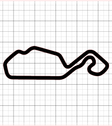 NJ-New_Jersey_Motorsports_Park_Thunderbolt_C