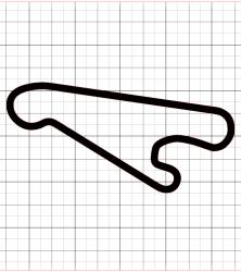 NM-Arroyo_Seco_Raceway1.1