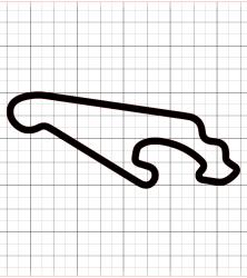 NM-Arroyo_Seco_Raceway1.4