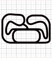 NM-Napa_Speedway_Sandia