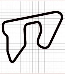 NV-Las_Vegas_Motor_Speedway_Exotics_Racing