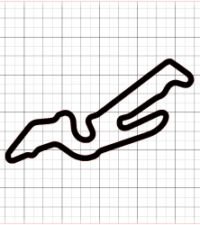 NV-Las_Vegas_Motor_Speedway_Outfield_Course
