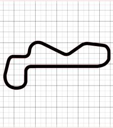 NV-Las_Vegas_Motor_Speedway_Road_Course