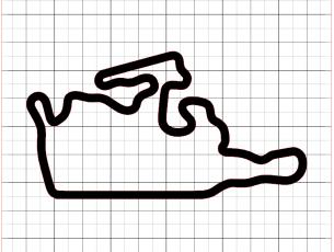 NV-Reno-Fernley_Raceway