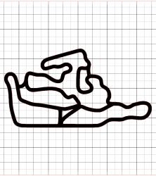 NV-Reno_Fernley_Raceway