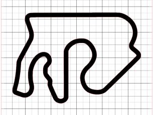 NV-Spring_Mountain_Motorsports_Ranch_2.2