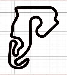 NV-Spring_Mountain_Motorsports_Ranch_3.1