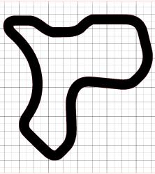 NV-Spring_Mountain_Motorsports_ranch_Kart_0.5