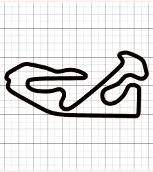NY-Monticello_Motor_Club_Full_Course