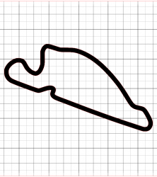 OR-Portland_International_Raceway