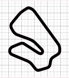PA-Pocono_International_Raceway_East_Course
