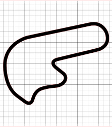 PA-Pocono_International_Raceway_North_Course2