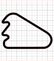 PA-Pocono_International_Raceway_Road_Course