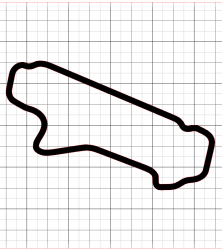 PA-Pocono_International_Raceway_Southeast_Course