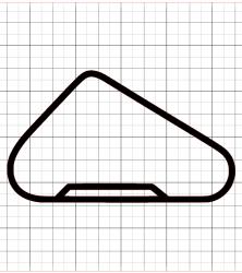 PA-Pocono_Raceway_Oval