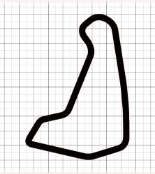 SC-Carolina_Motorsports_Park_East_Course