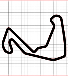 SC-Carolina_Motorsports_Park_Full_Course