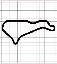 TX-Grandsport_Speedway