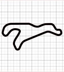 TX-Grandsport_Speedway_Long