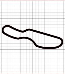 TX-Texas_Motor_Speedway_Infield_Course