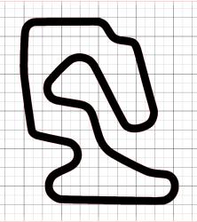 UT-Miller_Motorsports_Park_East_Course