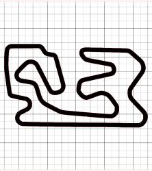 UT-Miller_Motorsports_Park_Full_Course